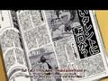 Majin Tantei Nougami Neuro-25[Sub]