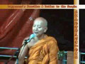 Layperson's Practice And Duties To The Sangha - Part 1 of 2