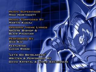 Beyblade Episode 31 - London Calling.avi