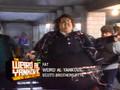 Weird Al Yankovic - I'm Fat