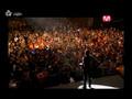 080329 Mnet Japan Explore M 2008 MStyle Japan live concert