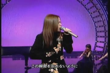 [LIVE] Kagiriaru Hibiki (POPJAM 2005.02.18)