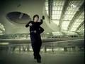 Super Junior - M - U MV[HQ] (MP4)