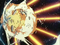 Zeta Gundam Opening 1