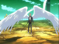 Angels Feather OVA 01