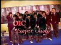 super junior in OIC [Thai]