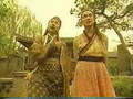 Chor lau heung