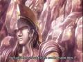 Angels Feather OVA 02