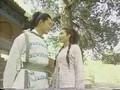 chor lau heung part 15