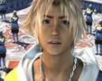 ..-Heaven-.. Final Fantasy X & X2