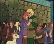 Dungeons and Dragons Season 3 Episode 5.avi