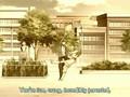 AMV-Anime 1