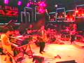 Mt.Fuji Jazz Festival(1993)(???????)(512x384)(1h11m59s)_.wmv