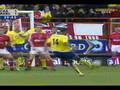 Henry Goals