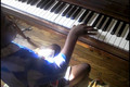 Piano lessons #2