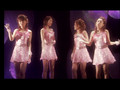 Puripuri Pink - Hitoshirezu Mune wo Kanaderu (Dance Shot Version)