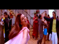 Dil Hai Tumhaara.DVDRip.Bolllywood.Movie.avi