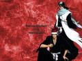 Bleach Squad 6