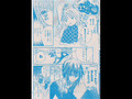 Shugo Chara Chapter 28 RAW