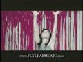 Flyleaf - All Around Me