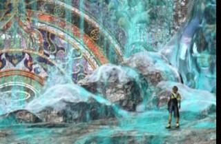 Final Fantasy - 'Goodbye'