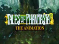 Tales of Phantasia OVA Opening