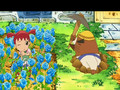 Animal Crossing Movie Fandub - Part 1, Sec. 2