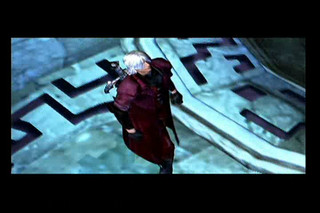 The Sons of Sparda