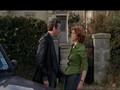 PSI S01E01_Part2