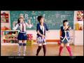 Buono! - Kiss! Kiss! Kiss!(PV)