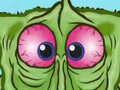 Spongebong Hemppants Ep2
