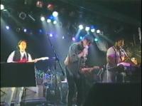????? Live(1993-09-29??)????(????????????)(640x480)(1h20m53s)_.wmv
