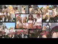 Girlicious Stupid Shit Video