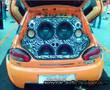Car Audio Show-Malaysia