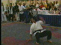 Extreme Martial Arts 3
