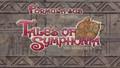 tales of symphonia ova 3