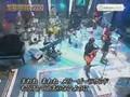 BoA & Kinki Kids - LaLaLa Love Song