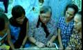 la visa loca part 2 tagalog comedy movie w/robin padilla