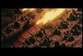 Escaflwone movie AMV