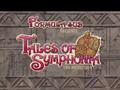 Tales of Symphonia ova 2