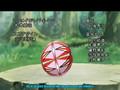 Amatsuki 02 vostfr