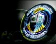 UCC CLASS.mpg