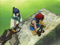 Tales of Eternia episode 1