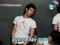 와이드 연예 뉴스 - SMTOWN 자켓 촬영 현장 [동방신기 편집][20070629]