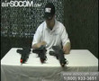 Airsoft Mp5 Stocks