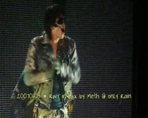 070603 RWT in BKK - I'm Coming by Meth.wmv