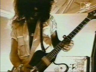 Motörhead - I Ain't No Nice Guy