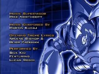 Beyblade Episode 29 - Play It Again, Dizzi!.avi