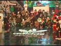 Bboy Unit 9 - Mind 180 vs Rivers Crew(Part 2).avi