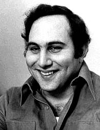 Serial Killers- 3: David Berkowitz ( son of sam )
